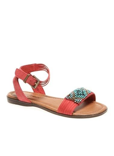 Mınnetonka Casual Ayakkabı Renkli